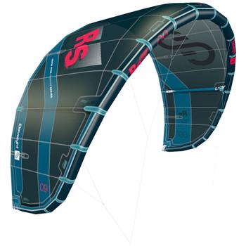 2022 Eleveight RS V5 Kiteboarding Kite