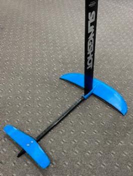 Slingshot Windsurf Foil Complete - Used