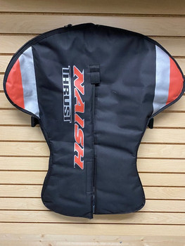 2019 Naish Foil Cover - Used