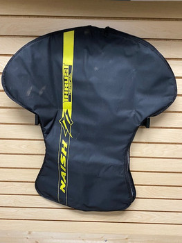 2018 Naish Foil Cover - Used
