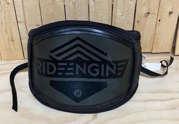 Used 2017 Ride Engine Hex-Core - XL - No spreader