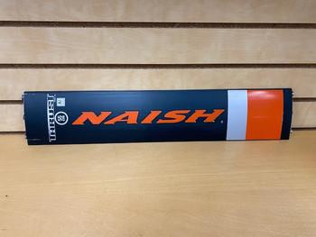 2019 Naish Thrust Mast 55cm - Display