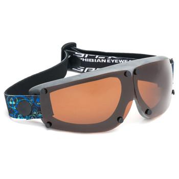 SPEX Amphibian Eyewear - Front