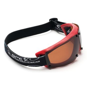 SPEX Amphibian Eyewear - Side