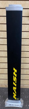 S25 Naish Mast Standard 95cm - Used