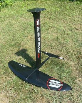 Moses Onda 82 1100/483 Surf Foil - Used