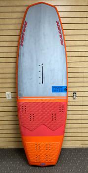 2020 Naish Hover 125 Windsurf Foil Board 2020 - Used