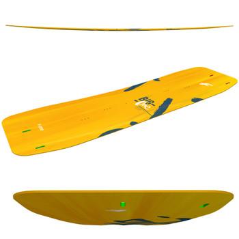 F-One BIG ONE Lightwind Kiteboard