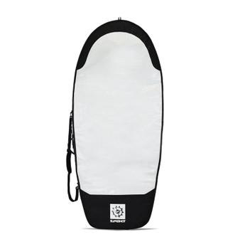 Slingshot Levitator 150 Board Bag - Front