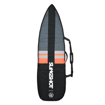 2020 Slingshot Foil Surf Sleeve
