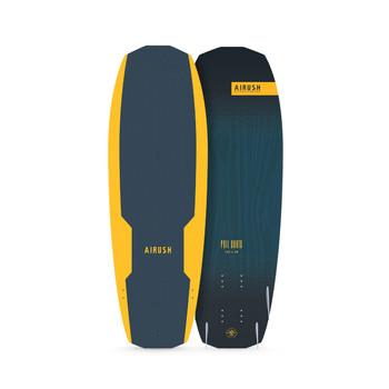 Airush Foil Skate Foilboard