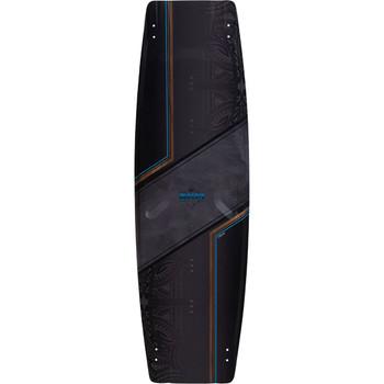 Naish S26 Monarch Kiteboard - Deck