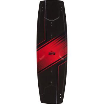 Naish S26 Drive Kiteboard - Deck