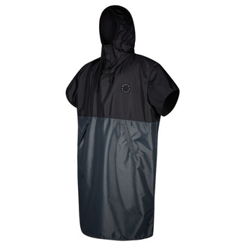 Mystic Poncho Deluxe - Front