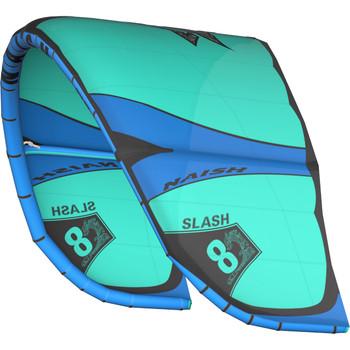 Naish S26 Slash Kiteboarding Kite