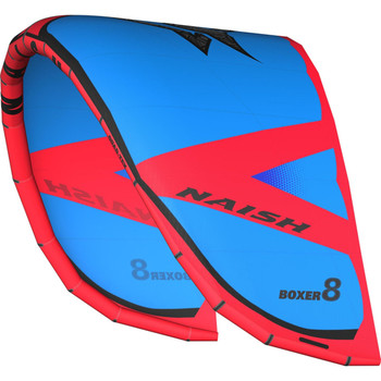 Naish S26 Boxer Kiteboarding Kite