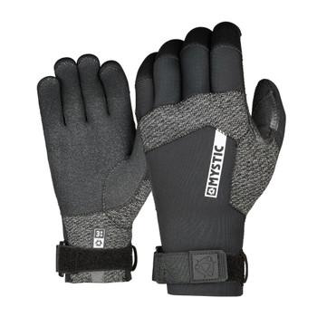 Mystic Marshall 5-Finger Glove - 3mm