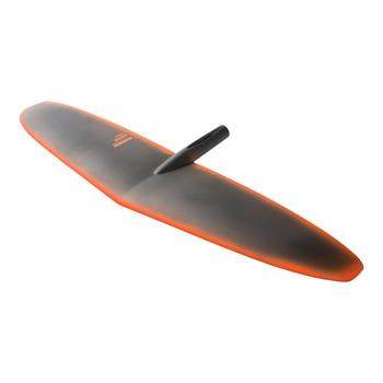 2022 Slingshot Hover Glide Quantum Wing - 100cm