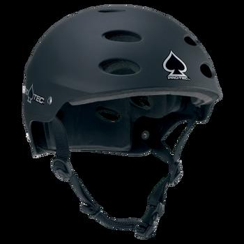 Pro-Tec Ace Water Helmet - Black