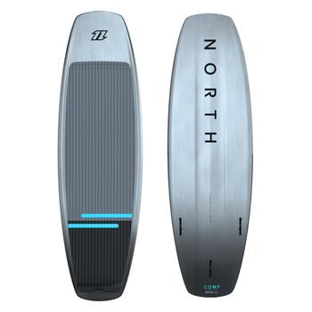 2022 North Comp Kite Surfboard