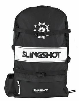 Slingshot Universal Kite Bag