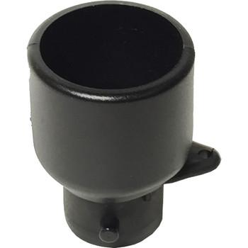 Max Flow Pump Nozzle