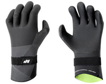 2016 NP Neo Glove