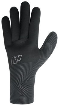 NP Seamless 1.5mm Glove