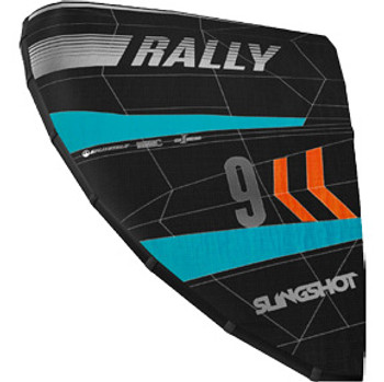2018 Slingshot Rally Kites - 50% off