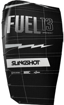 2018 Slingshot Fuel Kiteboarding Kite