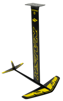 2018 Naish Thrust KS Foil Set