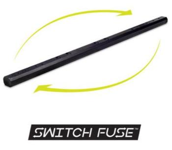 Slingshot Switch Fuse 782mm