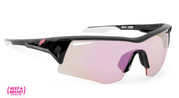 Spy Screw Keep a Breast Sunglasses