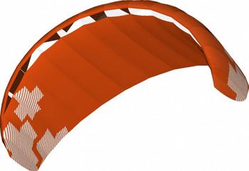 HQ4 Rush Pro 350 Trainer Kite