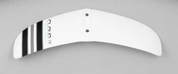Cloud 9 P27 Rear Stabilizer Wing