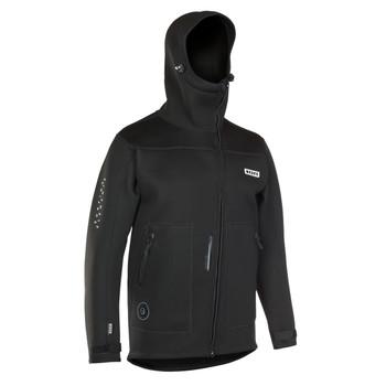 2019 Ion Neo Shelter Jacket Amp Black