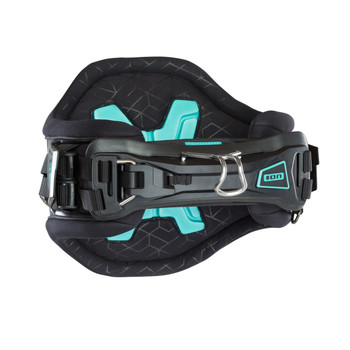 2019 Ion Apex Curv 10 Harness Black