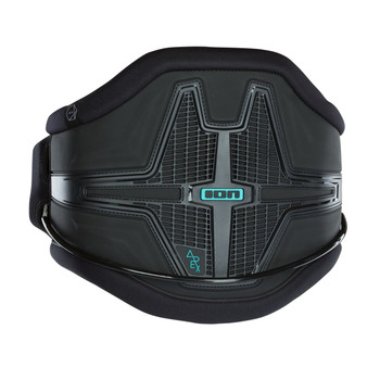 2019 Ion Apex 7 Harness Black