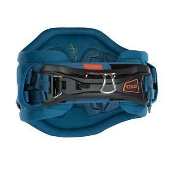 2019 Ion Apex 7 Harness Sky Blue