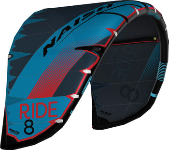 2019 Naish Ride Kiteboarding Kite