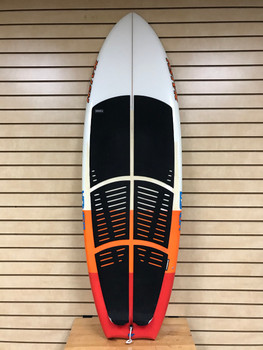 "2019 Naish Comet Epoxy Surf Foilboard 5' 6"" - used"