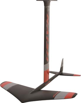 2019 Naish Thrust Windsurf Foil Complete - Standard