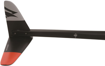 2019 Naish KS 2 Back Wing - Stabilizer