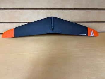 2019 Naish Thrust Surf Back Wing - Display
