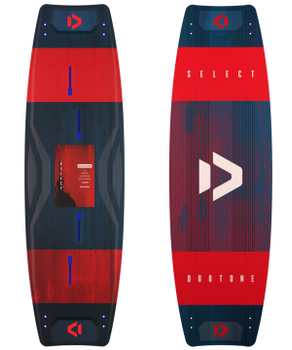 2019 Duotone Select Kiteboard