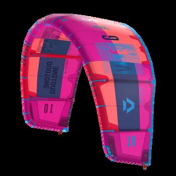 2019 Duotone Vegas Kiteboarding Kite