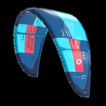 2019 Duotone Juice Kiteboarding Kite