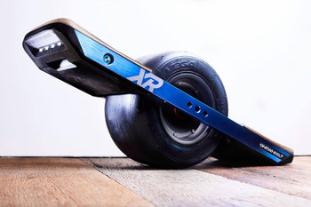 Onewheel+ XR Electric Skateboard