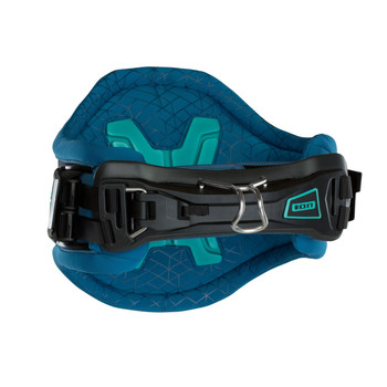 2019 Ion Apex Curv 10 Harness Sky Blue