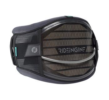 2019 Ride Engine Prime Harness - Coast